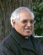 Bishop-Adams