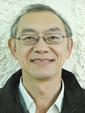 Dcn Desmond Lai Lan