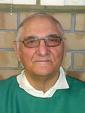 Dcn Gerald Sobotker