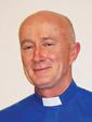 Dcn Stephen Armstrong
