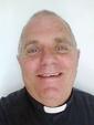 Dcn Weston Barwise