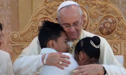 150119151313-pope-anak-children-large-169