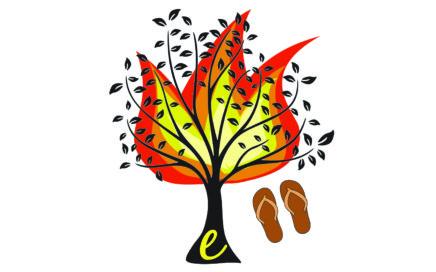 ecclesia-logo